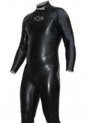 Performance Triathlon Suit
