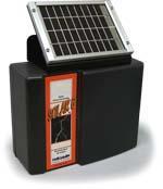 Solar 6 model 6985