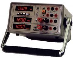 Multifunction Powermeter MTS-1010
