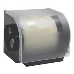 15 Gallon Drum Style Furnace Humidifier Model: