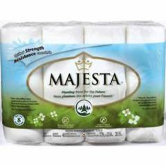 MAJESTA Paper Towels