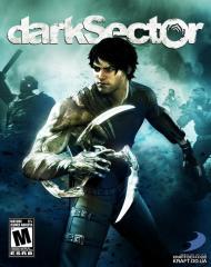Dark Sector 03/25/2008 Xbox360/PS3