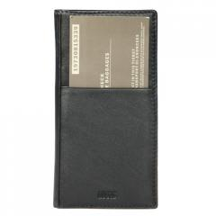 TICKET WALLET