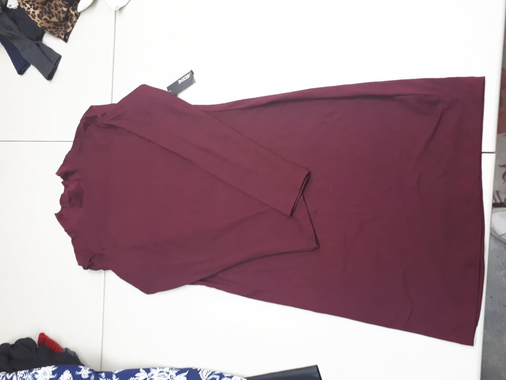 used_clothing_from_canada