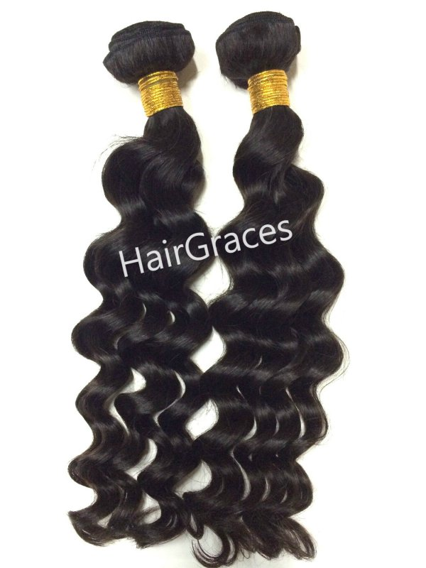 10a_remy_hair_extension_natural