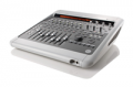 Ultimate tactile-control pro tools le music creation