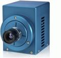 Infrared cameras Xeva-1.7-320