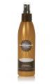 California Tan® Tinted Self Tanner™ Spray