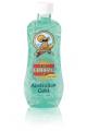 Aloe Freeze Gel™