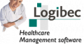 Patient and clinical management software packages