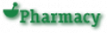 The Pharmacy software package