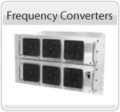 Frequency Converters