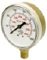 Gauges, P15 Welding Pressure
