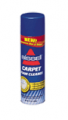 Carpet Foam Cleaner