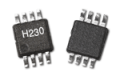 3-bit digital attenuator 4 db lsb  smt 0.75  2.0 ghz