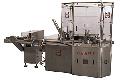 CARTON STAR™ semi-automatic machine