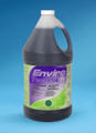 ENVIRO-TECHNIK 7501. Concentrated glass cleaner for dilution centre.