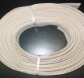 Agents plastifiants en chlorure de polyvinyle