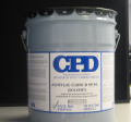 CPD ACRYLIC CURE & SEAL (SOLVENT-BASED)