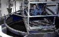 Vortex Grit Removal System