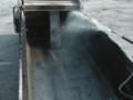 Environmental Winter Gravel Slip  Winter gravel slip, freeze conditioning agent & liquid ice melt