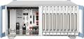 Test system versatile platform r&s®compacttsvp