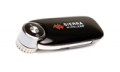 AirCard® 319U USB modem