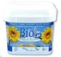 Automatic Dishwasher Detergent BioLav