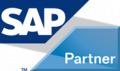 OpenText ECM Suite for SAP Solutions