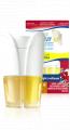 Febreze NOTICEables™ Air Freshener