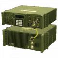 Radio an/grc-245a hclos