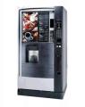 Автоматы торговые горячих напитков .  Компания Laniel Canada, Inc...