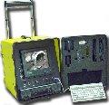 Plumber`s Mate (PMV)™ Portable Inspection Camera System