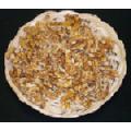 Walnut piece & halves