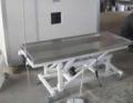 Vet tables