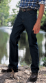 Mustang bootcat jeans
