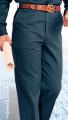 Big B men's work pants