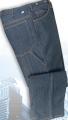 BIG B logger jeans