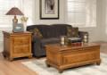 Florentino living room coffee tables