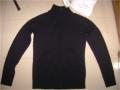 Ladies 4800 Pcs Full Ziper 7 G.G Sweater