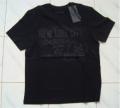 Mens f/s shirts