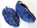 Les couvreurs de chaussures
