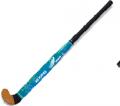 Field Hockey G126 Speed Stick