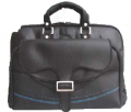 Inner tube laptop bag