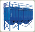 Dust Collectors Modular Baghouse (MB)