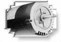 Electric motors and fans