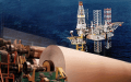 Products for fuel separation, filtration