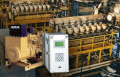 Power Generation Equipment