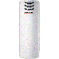 Heat Pump Water Heater Accelera® 300