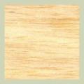 Hardwoods (A - B). Ochroma pyramidale
